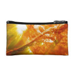 SOLAR FLARE 2 MAKEUP BAGS