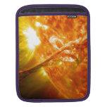 SOLAR FLARE 2 SLEEVE FOR iPads