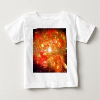 Solar flare baby T-Shirt