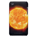 Solar Flares iPod Case-Mate Cases