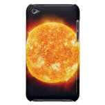 Solar Flares iPod Touch Case-Mate Case