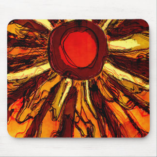 Solar Heat Mousepads