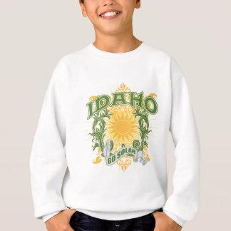 Solar Idaho Sweatshirt