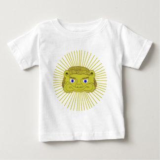 Solar Lion Shirt