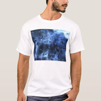 Solar Orphans II T-Shirt
