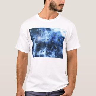 Solar Orphans III T-Shirt