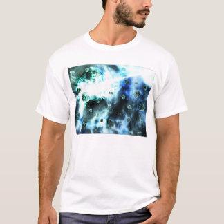 Solar Orphans IV T-Shirt