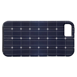Solar Panel iPhone SE/5/5s Case
