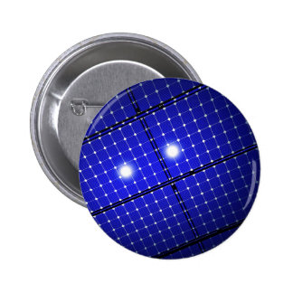Solar panels roof button
