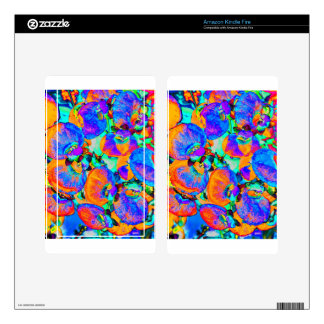 solar plant skins for kindle fire