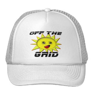 Solar Power Gifts and Promotional Products T-shirt Hats