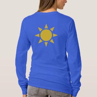 Solar Power T-Shirt