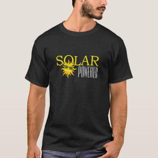 Solar Powered - SRF T-Shirt
