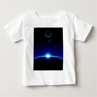 Solar Scene Tshirts