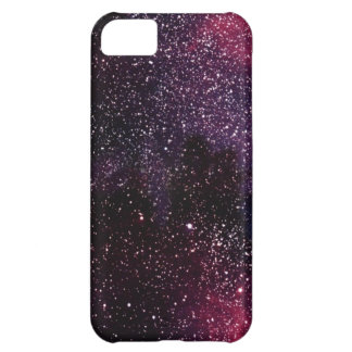 Solar Space iPhone4 Case-Mate Case