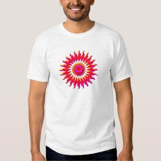 Solar Sun 1 T-Shirt