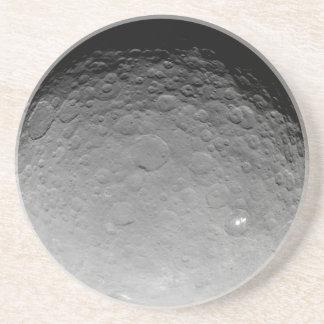 Solar System Coaster – Ceres