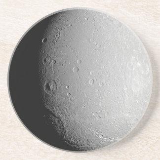 Solar System Coaster – Dione