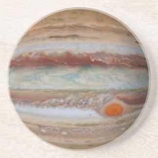 Solar System Coaster – Jupiter