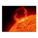 Solar-Whip Postcard