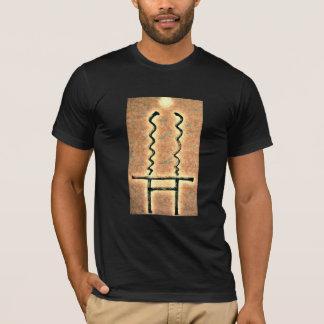 Solar worship T-Shirt