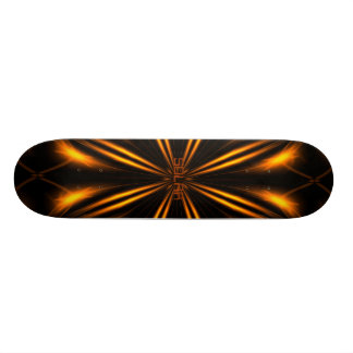 Solarboard Patines