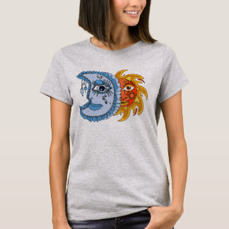 SolarEclipse T-Shirt