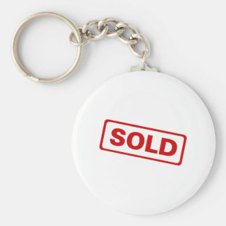 Sold Key Chains
