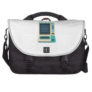 Sold Out Laptop Computer Bag
