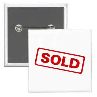 Sold Pins