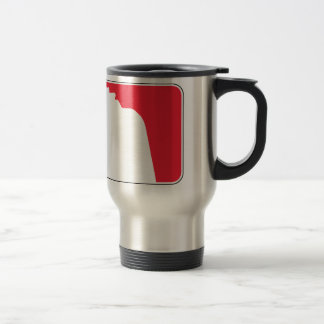 Soldadura Tazas De Café