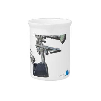 SolderingTorchTools032215 Beverage Pitchers