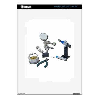 SolderingTorchTools032215 iPad 3 Decals
