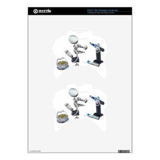 SolderingTorchTools032215 Xbox 360 Controller Skins