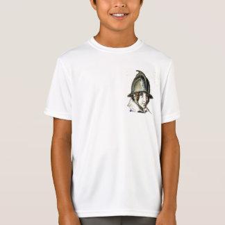 Soldier boy 1608 - Alternate design T-Shirt