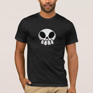 """""""Soldier Legacy"""" 'Vigilante Grandson' Double print T-Shirt"""