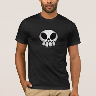 """Soldier Legacy"" 'Vigilante Grandson' Shirt"