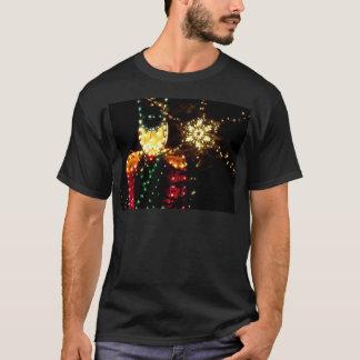 Soldier Lights T-Shirt