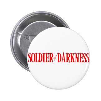 Soldier of Darkness Buttons