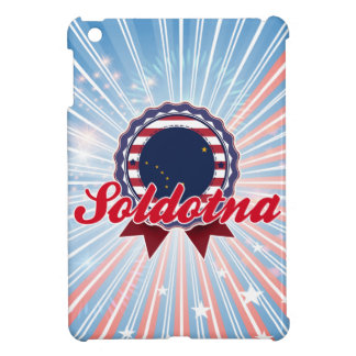 Soldotna, AK iPad Mini Cases
