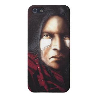 soledad iPhone 5 funda