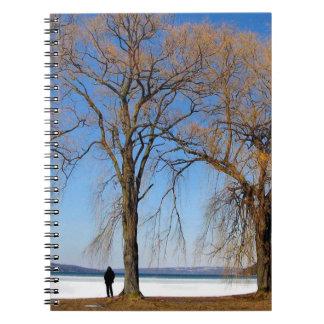 Soledad Note Book