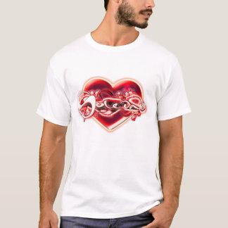 Soledad T-Shirt