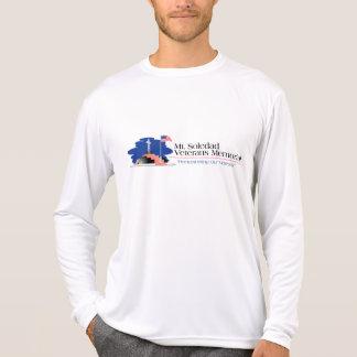 soledadmemorial.com Shirt