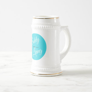 Solely Living Original Mug
