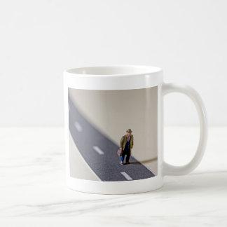 Solem Coffee Mug