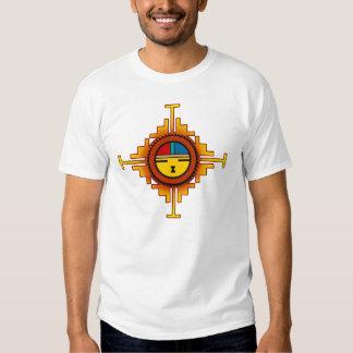 Solenoide del EL Camisas
