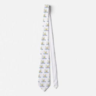 Soli Deo Gloria Neck Tie