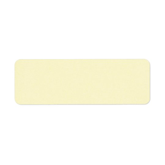SOLID04 CREAMY CREAM DIGITAL TEMPLATE TEXTURES  BA LABEL