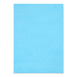 SOLID07 COTTONCANDY BLUE BRIGHT HAPPY SUMMER SKY C CARD
